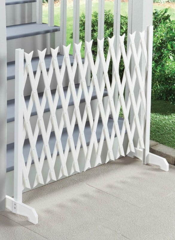 temporary fencing gumtree perth temporary fencing gate panel